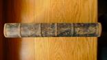 Реальный словарь классических древностей. 1884 год., фото №4