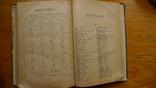 Реальный словарь классических древностей. 1884 год., фото №12