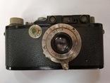 Leica Leitz №111695