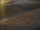 """""""Берег южного моря"""" холст масло 60х100 Борисенко photo 6"""