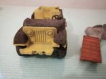 Разные игрушки, фото №3