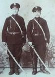 Конная полиция (стража), фото №2