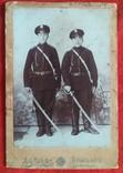Конная полиция (стража), фото №3