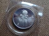 1 маренго 1972 Италия Сенигалия серебро, фото №4