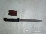 Штык -нож., фото №3