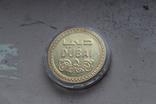 Dubai photo 4