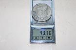 400 років Іванків 1589-1989 вага 43,76 photo 6