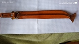 Финский нож Marttini, фото №8