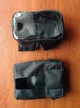 Чехол на блок + батарейный отсек для Golden Mask 4 pro, 4WD pro, TRACIAN