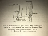 1951 Водка её производство всего-2000 тираж, фото №2
