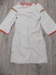 Гуцульська полотняна сорочка, фото №7