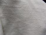 Гуцульська полотняна сорочка, фото №9