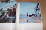 Севастополь 1969 год, фото №7
