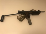 Макет массо-габаритный (ММГ) SA-26