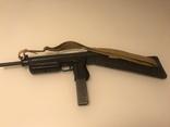 Макет массо-габаритный (ММГ) SA-24