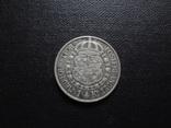 1 крона 1931 Швеция серебро    (О.4.9)~, фото №3