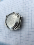Часы Orient, фото №8