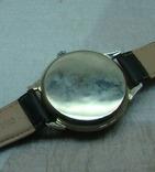 Часы молния марьяж photo 5