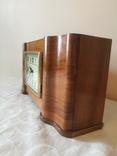 Часы Владимир, фото №10