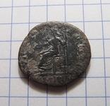 Денарий, Траян. photo 5