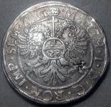 Флорин Девентера 1618
