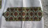 Сорочка Гуцульщина, фото №3