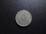 5 центов 1901  США   (С.1.23)~, фото №3