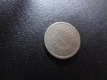 5 центов 1901  США   (С.1.23)~, фото №5