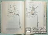 1913 Курс гинекологических операций 316 рис. photo 1