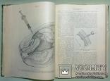 1913 Курс гинекологических операций 316 рис. photo 2