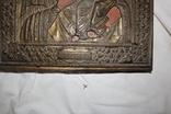 Иверская икона Божией Матери, фото №8