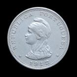 1 Рупия 1912, Португальская Индия photo 1