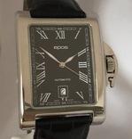 Часы наручные Epos Ref.3348