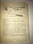1939 Охота с Ружьём по Придонью, фото №8
