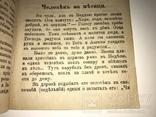 1879 Украинский Венок Читанка для селян, фото №6
