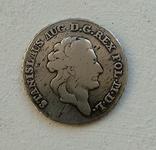8 грош 1784 года.