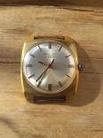 Часы Полет ссср 1960-х годов