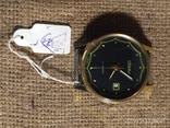 Часы СЛАВА новые ау-1 паспорт. photo 10