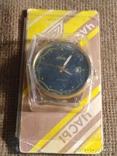 Часы СЛАВА новые ау-1 паспорт. photo 12