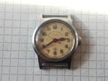 Часы «West end watch co» Swiss made., фото №3