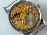 Часы «West end watch co» Swiss made., фото №4