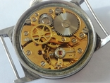 Часы «West end watch co» Swiss made., фото №2