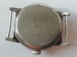 Часы «West end watch co» Swiss made., фото №9