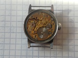 Часы «West end watch co» Swiss made., фото №11
