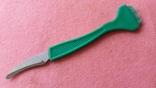 Нож грибников photo 4