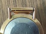 Часы Луч AU 20, фото №5