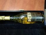 24K GOLD шампанское, фото №5