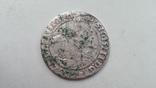 Орт 1623 Сигизмунд 3 Ваза
