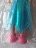 Кукла куколка новая в упаковке 12 см, фото №4