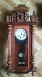 Старинные часы., фото №2